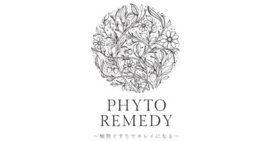 PHYTO REMEDY〜植物ぐすりでキレイになる〜