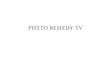 PHYTO-REMEDY-TV